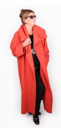 View coats / jackets