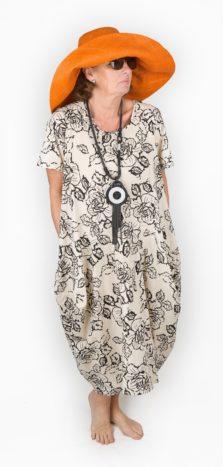 Dresses / Skirts